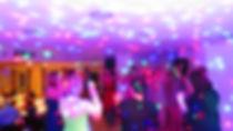 DJ Hochzeit Langstadt