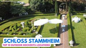 Schloss Stammheim
