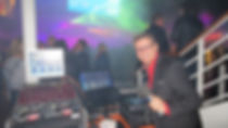 DJ Karlsruhe