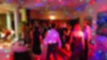 DJ Hochzeit Herrenberg
