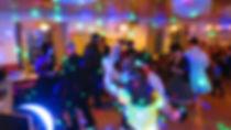 DJ Hochzeit Langen