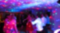DJ Hochzeit Gießen