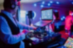 Hochzeit DJ Mike Hoffmann