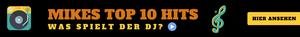 DJ Top Hits