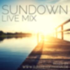 Sundon Live Mix 2017