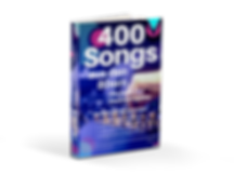 400 Songs Cover.png