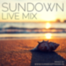 Sundown Live Mix 2018