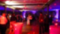 DJ Hochzeit Altenstadt