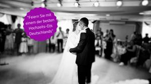 Wedding Dance Tipps Deutsch