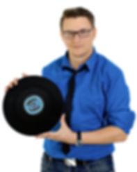 DJ Nieder Eschbach