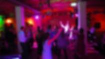 DJ Hochzeit Odernheim