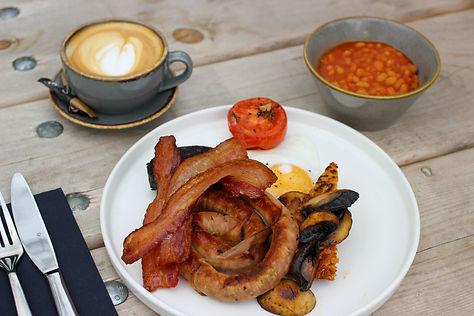 RL - Breakfast-07.jpg