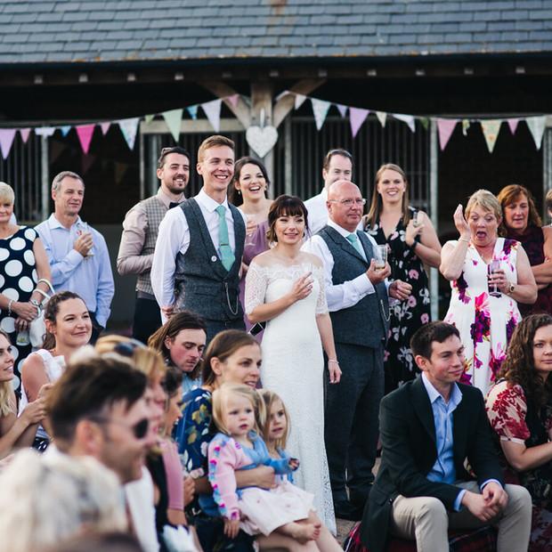 holywell-hall-wedding-lincolnshire-peter