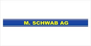 M. Schwab AG.png