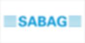 Sabag.png