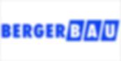 Berger Bau.png
