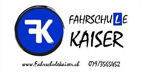 Fahrschule Kaiser.png