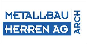 Metallbau Herren AG.png