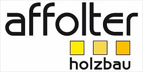 Affolter Holzbau.png