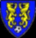 Logo FC Leuzigen transparent.png