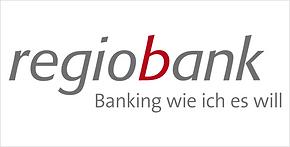 Regiobank.png