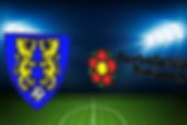fcl trimbach cup.png