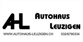 Autohaus Leuzigen.png