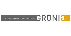 grünig.png