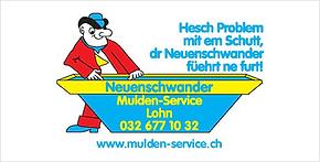 Neuenschwander.png