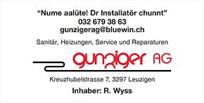 Gunziger.png