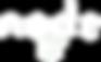 Node_Logo_White.png