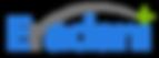 Eradani_Logo_Blue.png