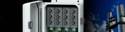 cajas de conexion de sensores.png