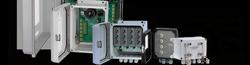 cajas para conexion de sensores.png