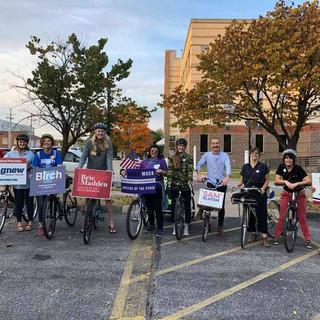Bike to polls.jpg