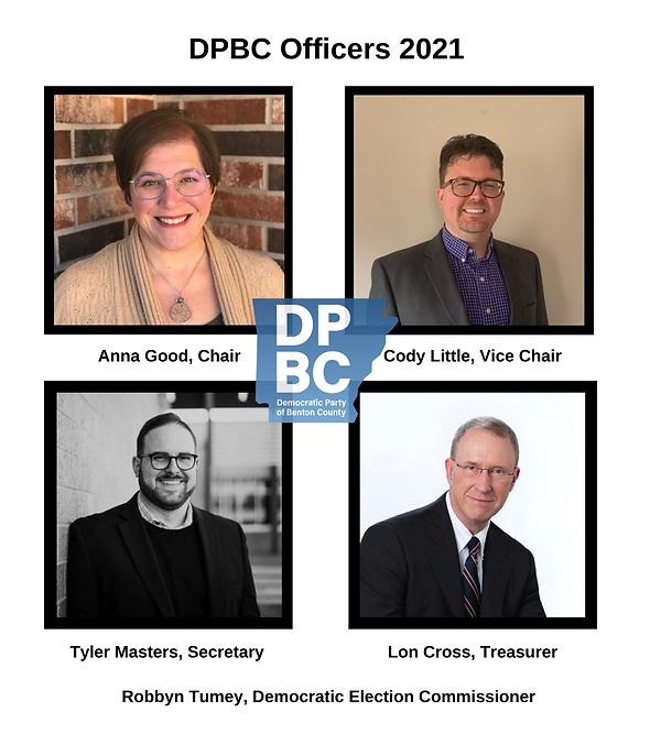 DPBC Officers all.png