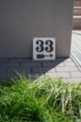 _DSF3640.jpg