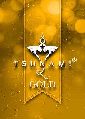 Tsunami Gold
