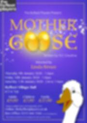 Mother Goose Poster[431].jpeg