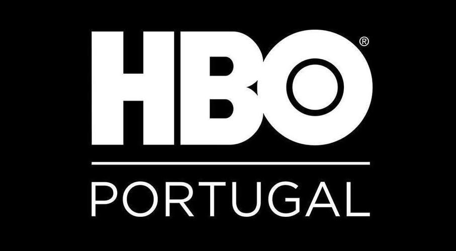 hbo-portugal.jpg