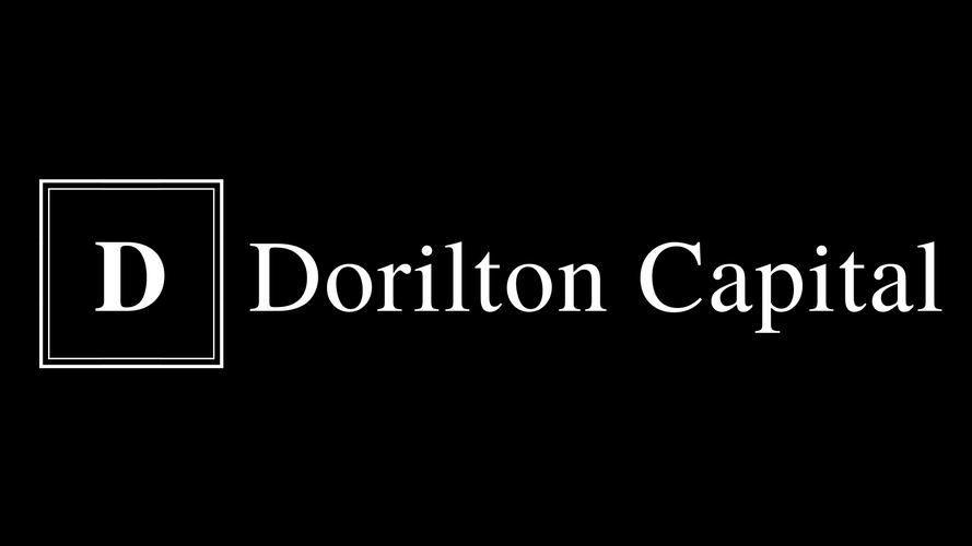 Dorilton Capital (2).png