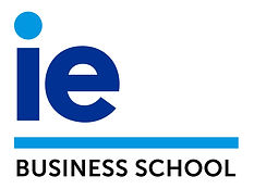 ie-biz-school-logo.jpg