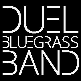 logo_db_web.png