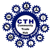 CTH Logo png.png