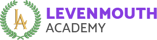 levenmouth-logo-2.png