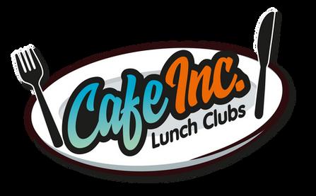 cafeInc_logo.png