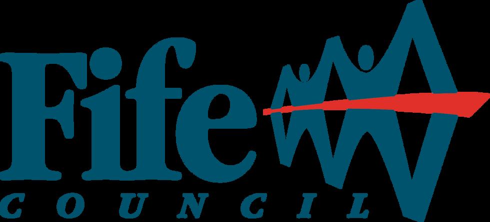 fife-council-logo-2.png