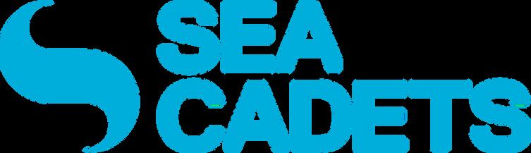 sea-cadets-2.png
