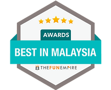Best Of Malaysia 2021_edited.png