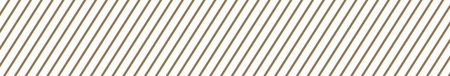 StripesCover-01.png